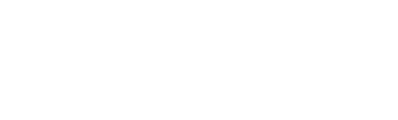 Prestwick Pointe Family Dental Care logo
